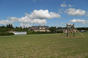 Paepealse Ferienhof